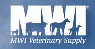 MWI Veterinary Supply