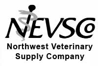 Northwest Veterinary Supply Company