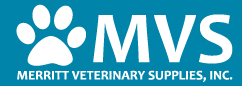 Merritt Veterinary Supplies